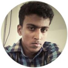 Gokul Saravanan