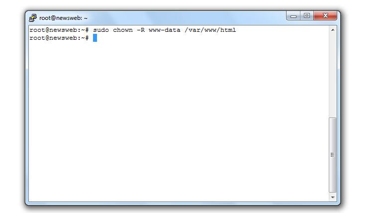 WordPress Asking FTP Login details to install New Plugins