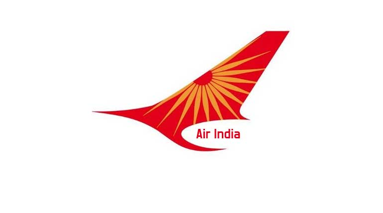 All Women Flight by Air India