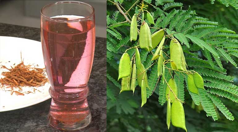 Pathimugam can cure disease like kidney disorder, piles, cholesterol, skin diseases, purifying blood, diabetics
