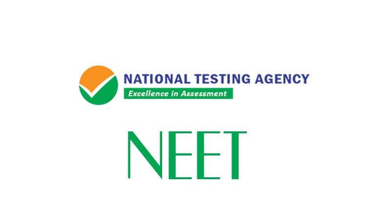 TN NEET Counselling Merit List