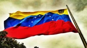 Riot Erupted In Venezuela After 68 Prisoners Died In A Prison Fire. image credite:Jonathan Alvarez C/Wikimedia common