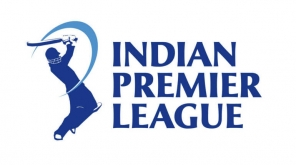 RCB Vs DD IPL Match Rescheduled Due To Karnataka Elections