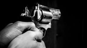 Two criminals Were Killed In Six Encounters In Uttar Pradesh