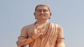 Karnataka Government Granted Separate Religion For Lingayat