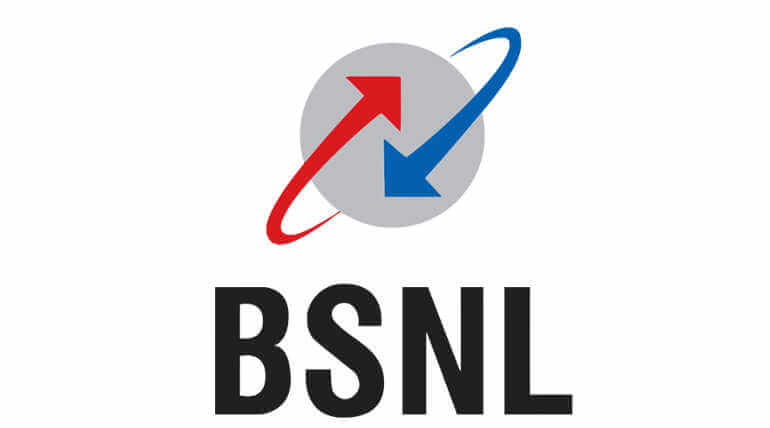 BSNL Offers Rs 379 Plan To Counter Reliance Jio Rs 509 Plan