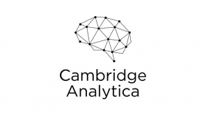 Indian IT Ministry Questioning The Cambridge Analytica