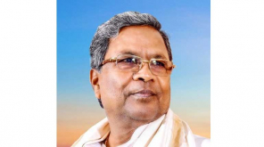 Siddaramaiah Issued A Call Of All Party Meeting In March 7