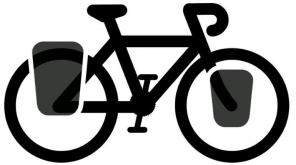 Chennai Is All Set To Launch Cycle Sharing System