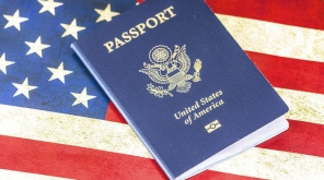 Social Media Details To Be submitted To Get Visa For USA