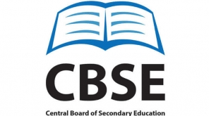 CBSE Announced To Reconduct The Class X and XII Examination