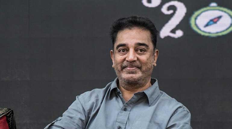 How Kamal Haasan Slapped TN Budget With A Survey List