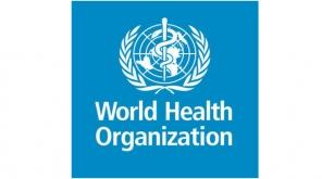 World Health Organisation at Geneva,Switzerland Image Credit: Twitter @GuideforAll