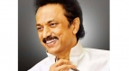DMK chief Stalin on Cauvery Rescue Mission Image Credit : Twitter @kathiresh_R
