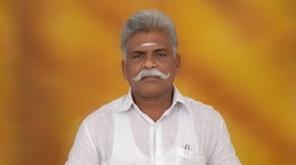 Tamil Nadu Vannigar Sanga Peravai President Vellaiyan said that Vanniagar Sangam will not go on strike with political parties