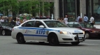 NYPD Shot Dead A Man Suffering With Bipolar Disorder. Image credit:Jason Lawrence