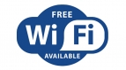 Free WiFi Services Now Available In 50 Places Of Tamil Nadu