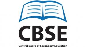 No Reexam For CBSE Class 10 Mathematics