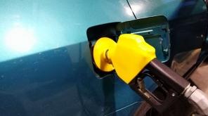 Petrol And Diesel Price Hikes Creating Record In New Delhi. Petrol Pump representation. Image Credit:  Najmi Arif Norkaman /Pexel
