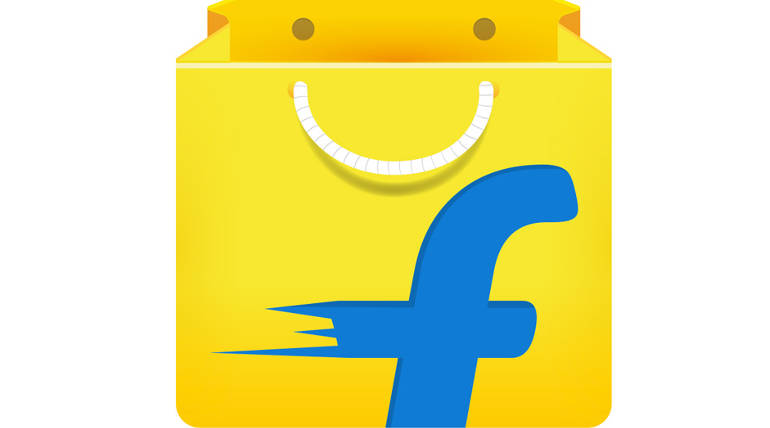 Amazon Seems To Bid For Flipkart But Flipkart Wants To Tie Up With Walmart