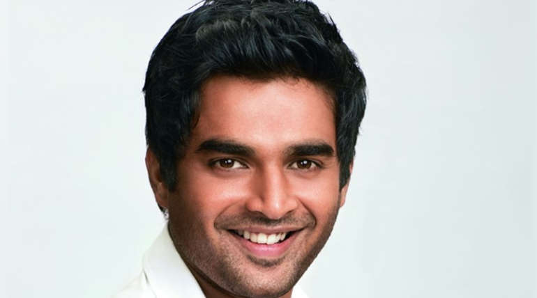 Actor Madhavan tweeted Congress IT Mocking PM Modi