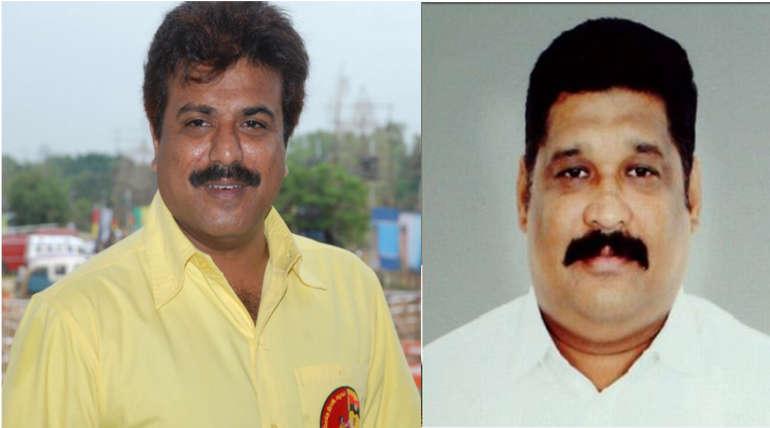 Kallakurichi Constituency DMDK Sudheesh vs DMK Gowtama Sikamani