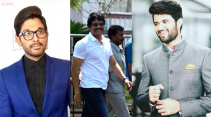 Bigg Boss Telugu Season 3 Host Updates Image Courtesy Wikimedia