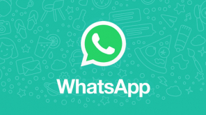 Whatsapp New Feature Coming in Next Update