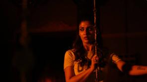 Nayanthara Airaa Getting Positive Reviews