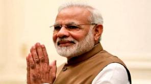 Narendra Modi Speech in Jharkhand