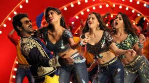 Tamilrockers Leaked Kanchana 3