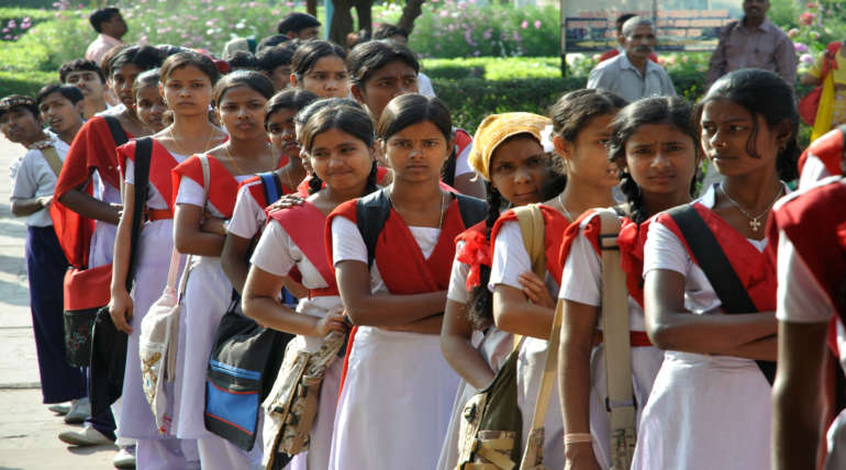 Tamilnadu Plus Two Public Examinations Results Announced