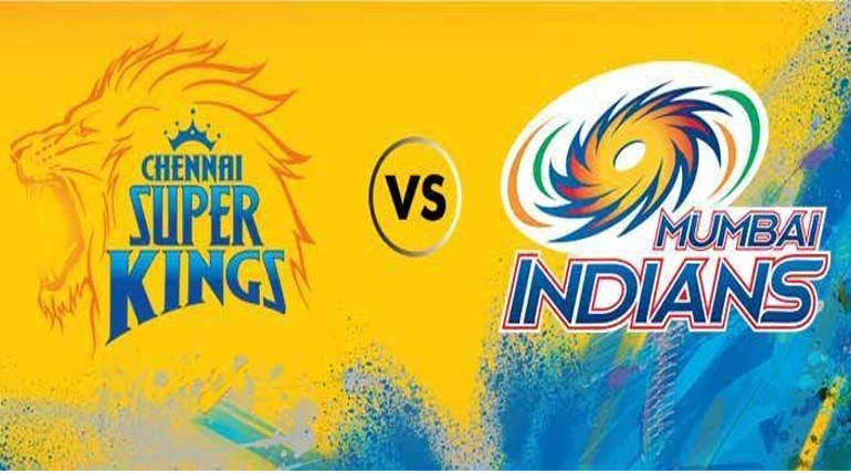 IPL 2019: CSK vs MI Match Preview