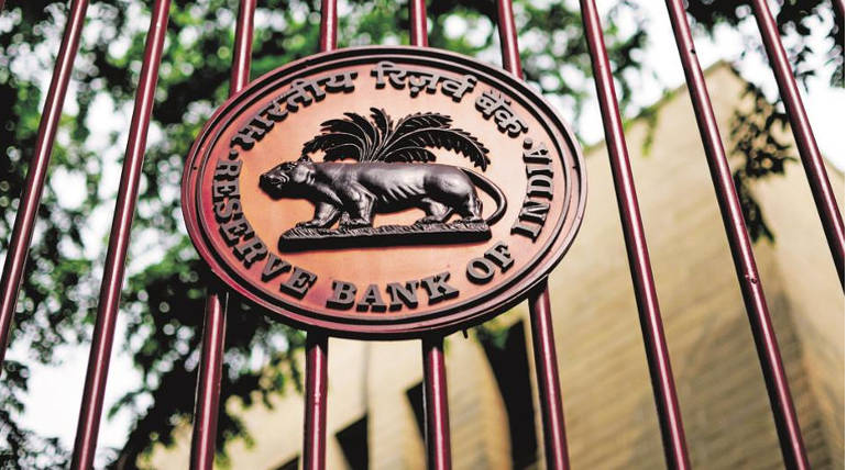 Reserve Bank Reduced Interest Rate