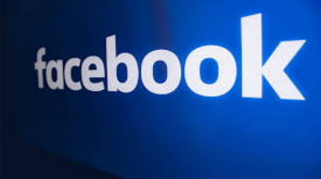 Facebook Removal of 687 Congress IT Accounts. Image Source: Flickr