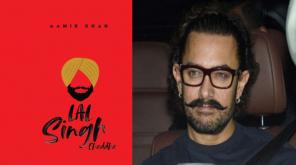 Aamir Lal Singh Chadha Release Date Announced