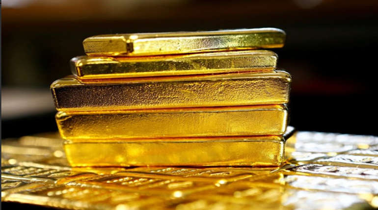 Central Bank will Purchase more Gold to Maintain Currency Confidence