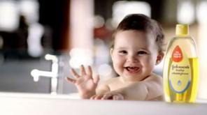 Harmful Chemicals in Johnson and Johnson Baby Shampoo
