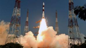 India Anti Satellite Missile