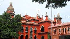 Madras High Court Slams TN Govt