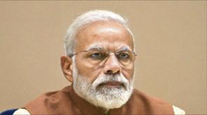 Lok Sabha Election 2019: Caste Ploy Plays in Indian Politics