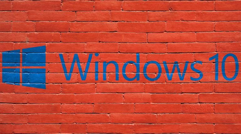Windows 10 Corners Around Corners
