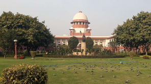 Supreme Court asks EC to Adjust Poll Timings