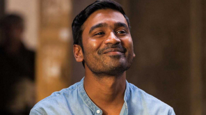 Dhanush starring Pakkiri Movie